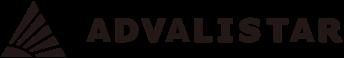 ADVALISTAR